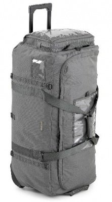 9° Col Moschin Expeditionary 135Lt Trolley bag