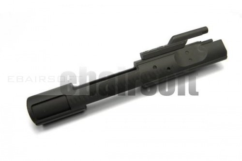 AABB WA GBB Metal Bolt Carrier