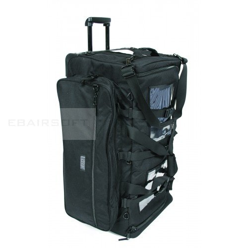 Blackhawk Large A.L.E.R.T. BAG