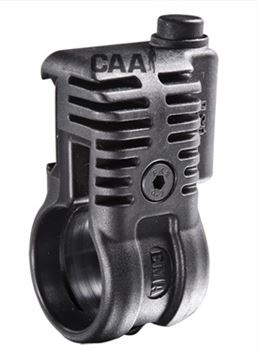 CAA QD PICA Mount 19mm