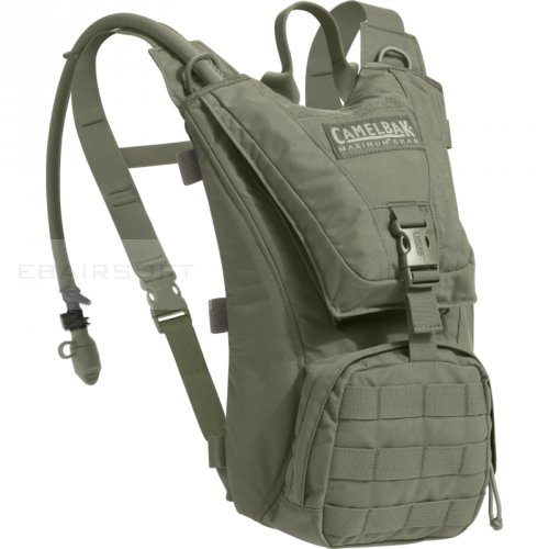 CAMELBAK AMBUSH FOLIAGE GREEN