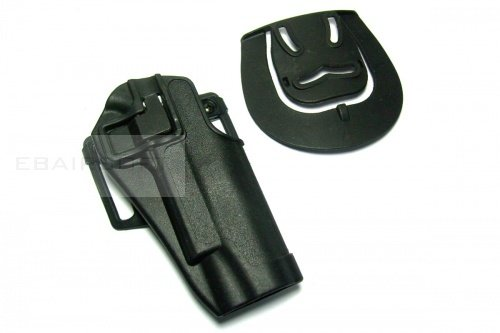CQC Holster for Colt 1911