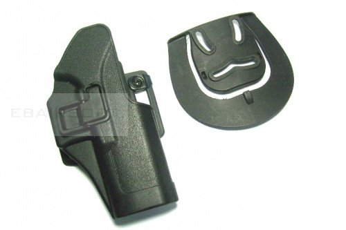 CQC Holster for Glock 17 / 22