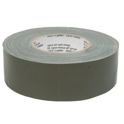 DUCK TAPE OD 75mm