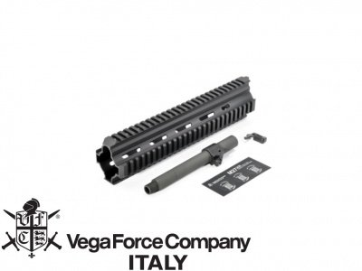 HK416 IAR CONVERSION KIT