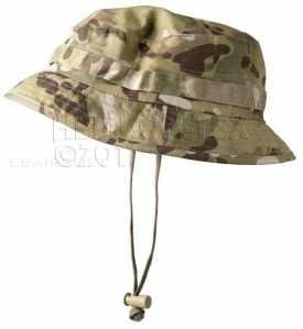 Helikon-tex Bonnie hat s95 multicam