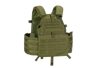 IG 6094A rs plate carrier OD
