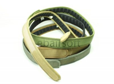 James 1.75 inch EP BELT OD/CB