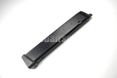 AABB KSC style 49 rds G17 GBB Magazine