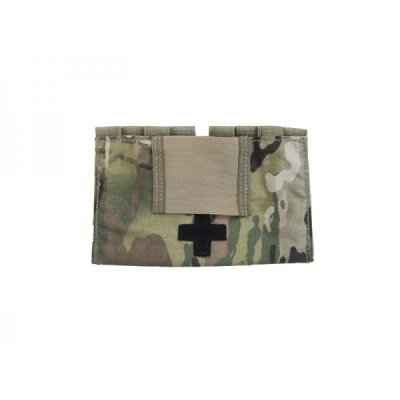 London Bridge Trading 9022B-T Multicam