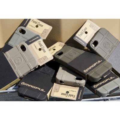 Magpul Iphone4 cover