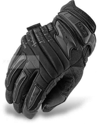 Mechanix guanto Mpact 2 covert