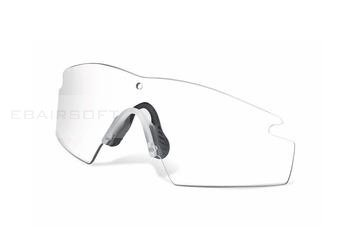 Oakley SI Ballistic M Frame 2.0 IP Strike Photochromic