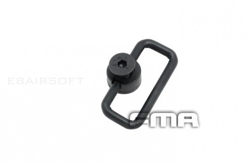 P90/MP7 QD Sling Mount