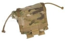 Pantac Rolly Polly Multicam® CP™