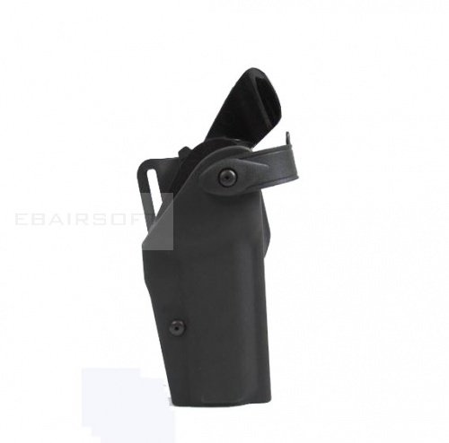 SLS Tactical Holster 6320 Glock/M92/1911
