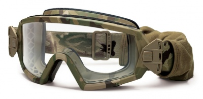 Smith Optics OUTSIDE THE WIRE (OTW) MultiCam®