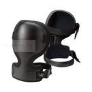 Special force style knee pads