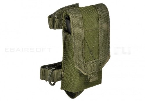 Stock Mag pouch OD