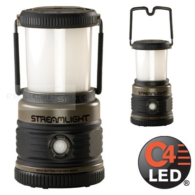 Streamlight Siege Lamp