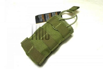 TMC MOLLE Universal Magazine Pouch ( OD )