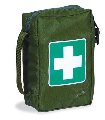 Tasmanian Tiger First Aid Kit OD