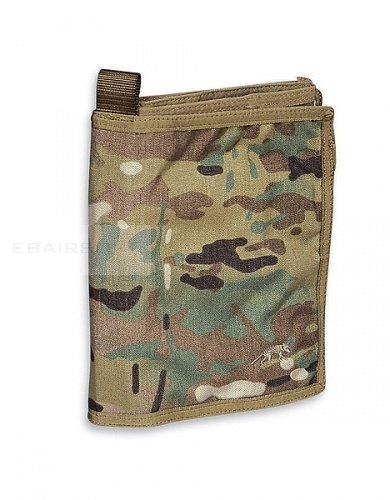 Tasmanian Tiger Map Case Multicam