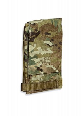 Tasmanian Tiger Map pouch Multicam