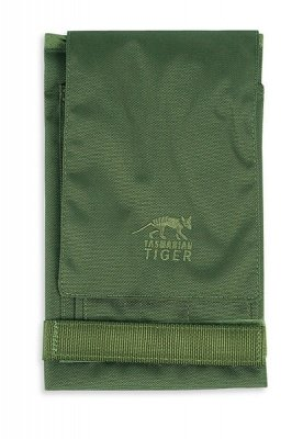 Tasmanian Tiger Map pouch OD