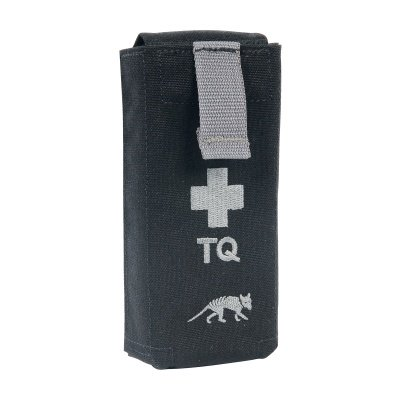 Tasmanian Tiger Porta Tourniquet Black