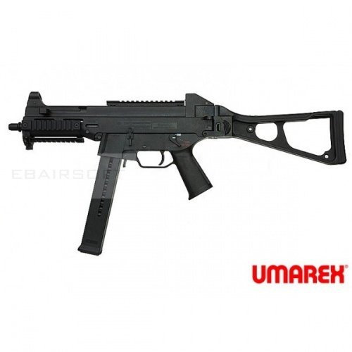 Umarex H&K UMP Competition