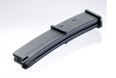 VFC H&K MP7 Navy Magazine 40rds